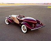 AUT 19 RK0541 05