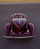 AUT 19 RK0542 02