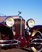 AUT 19 RK0544 02