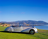 AUT 19 RK0551 04