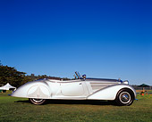 AUT 19 RK0552 02