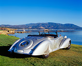AUT 19 RK0555 02