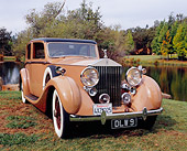 AUT 19 RK0560 01