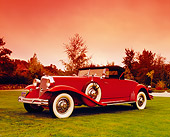 AUT 19 RK0566 02