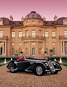 AUT 19 RK0573 01