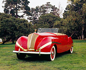 AUT 19 RK0579 01