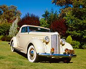 AUT 19 RK0604 01