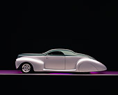 AUT 19 RK0620 02