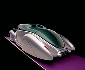 AUT 19 RK0621 05
