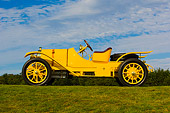 AUT 19 RK0623 01