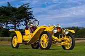 AUT 19 RK0626 01