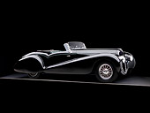 AUT 19 RK0639 01