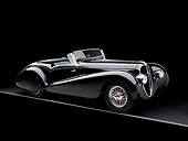 AUT 19 RK0640 01