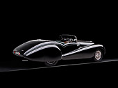 AUT 19 RK0641 01