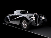 AUT 19 RK0642 01