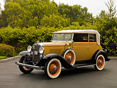 AUT 19 RK0646 01