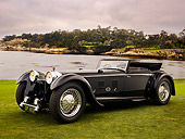AUT 19 RK0650 01