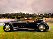 AUT 19 RK0651 01