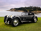 AUT 19 RK0653 01