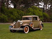 AUT 19 RK0657 01