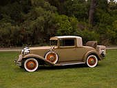 AUT 19 RK0658 01