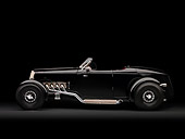 AUT 19 RK0660 01