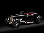 AUT 19 RK0661 01