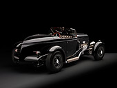 AUT 19 RK0662 01