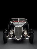 AUT 19 RK0663 01