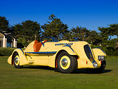 AUT 19 RK0666 01
