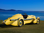 AUT 19 RK0670 01