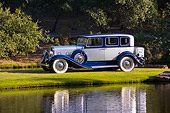 AUT 19 RK0685 01