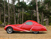 AUT 19 RK0696 01