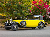 AUT 19 RK0704 01