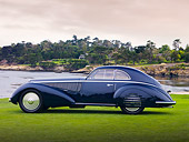 AUT 19 RK0712 01
