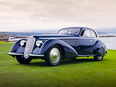 AUT 19 RK0714 01