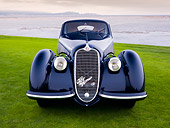 AUT 19 RK0716 01