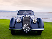 AUT 19 RK0717 01