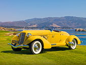 AUT 19 RK0718 01