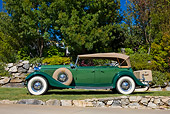 AUT 19 RK0726 01