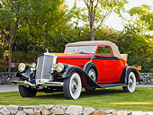 AUT 19 RK0727 01