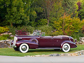 AUT 19 RK0732 01