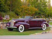 AUT 19 RK0735 01