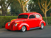 AUT 19 RK0737 01