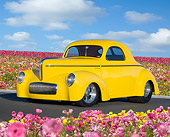 AUT 20 BK0001 01