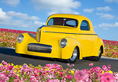 AUT 20 BK0002 01