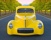 AUT 20 BK0004 01