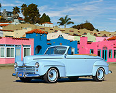 AUT 20 RK0048 01
