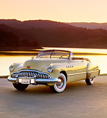 AUT 20 RK0083 08