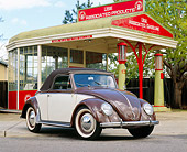 AUT 20 RK0190 01